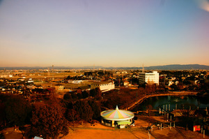 公園002.jpg