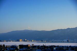 諏訪湖02.jpg