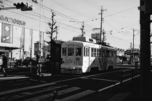 豊橋鉄道04.jpg