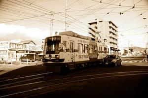 豊橋鉄道05.jpg