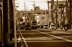 豊橋鉄道06.jpg