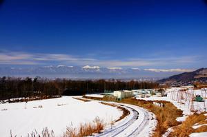 長野県 北アルプス01.jpg