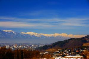 長野県 北アルプス02.jpg